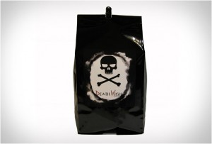 death-wish-coffee-3