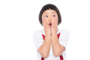 YUKI_accyonburike15114524-thumb-815xauto-18873