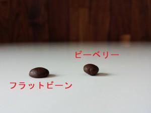 20150622_132509